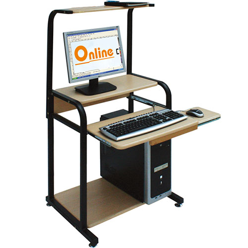 Bàn để máy tính nhỏ gọn BMT05