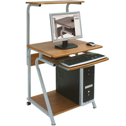 Bàn để máy tính nhỏ gọn BMT97A