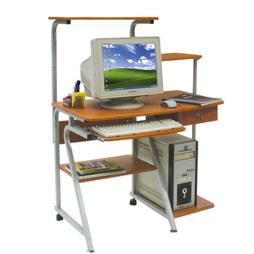 Bàn để máy tính nhỏ gọn BMT97B