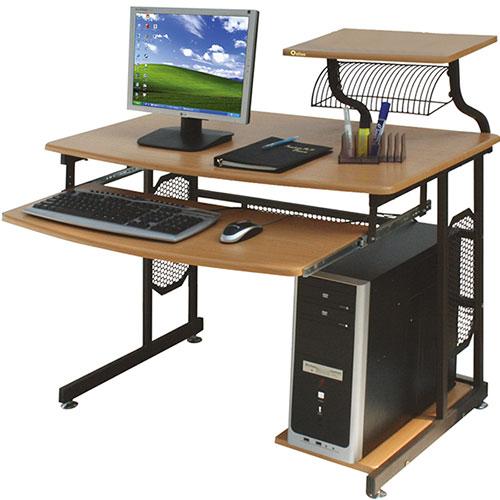 Bàn để máy tính nhỏ gọn BMT46