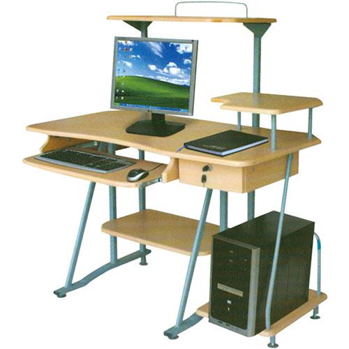 Bàn để máy tính nhỏ gọn BMT136