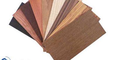 Các loại gỗ công nghiệp trong nội thất được ưa chuộng sử dụng