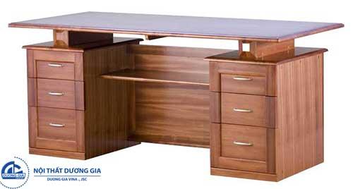 Gỗ Xoan Đào là  nhóm các loại gỗ tự nhiên dùng trong nội thất nhà ở, văn phòng phổ biến