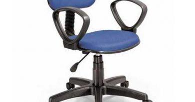 Cấu tạo ghế xoay văn phòng và hướng dẫn sử dụng cụ thể nhất
