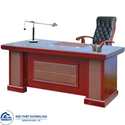 Báo giá bàn ghế bằng gỗ công nghiệp phụ thuộc vào những yếu tố nào?