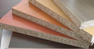 Tìm hiểu gỗ MDF là gỗ gì? Giá gỗ MDF khoảng bao nhiêu?