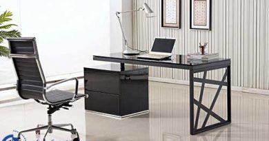 Cách hóa giải hướng bàn làm việc xấu cho từng trường hợp