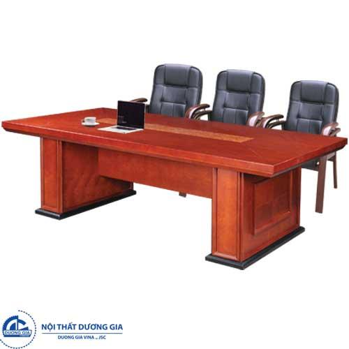 Kích thước bàn họp nhỏ khoảng bao nhiêu?