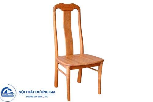 Mẫu ghế hội trường bằng gỗ tự nhiênGHT-TN03