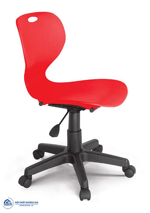 Mẫu ghế ngồi văn phòng giá rẻ GX10