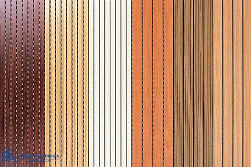 Báo giá gỗ tiêu âm ở đâu rẻ nhất?