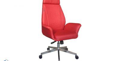 Mua ghế văn phòng ở đâu giá rẻ, đảm bảo tiêu chuẩn chất lượng?