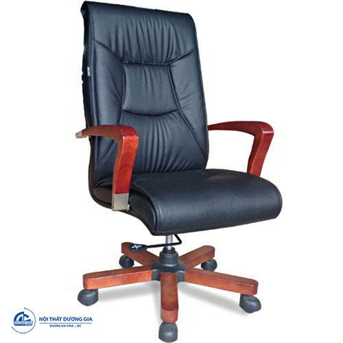 Mua ghế văn phòng ở đâu Hà Nội? ghế TQ30