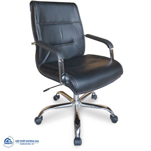 Mua ghế văn phòng online ở Dương Gia giá rẻ - ghế SG718