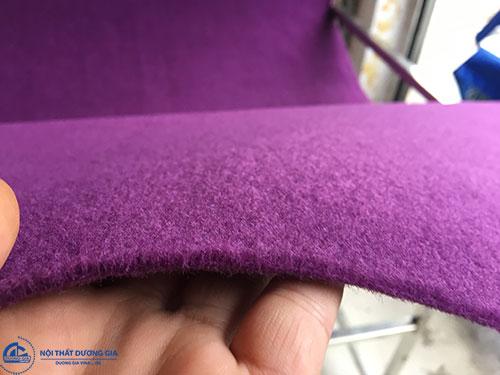 Cách chọn thảm trải sân khấu giá rẻ, đẹp