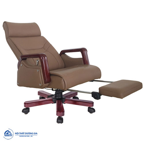 Ghế nằm văn phòng cao cấp TQ34