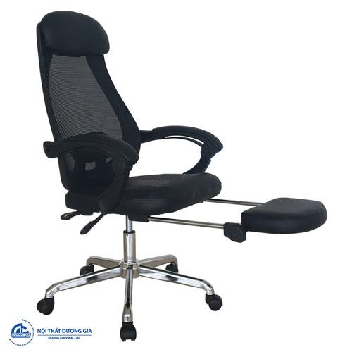 Mẫu ghế nằm văn phòng GL323