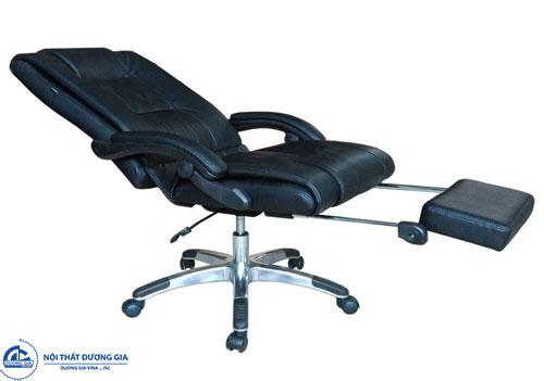 Ghế ngủ trưa văn phòng Hòa Phát SG920