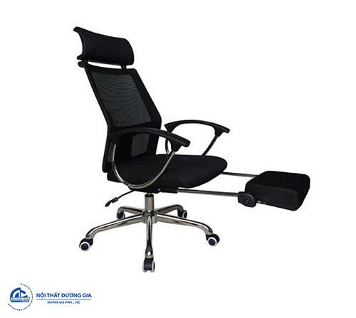 Ghế văn phòng có thể ngủ trưa GL310