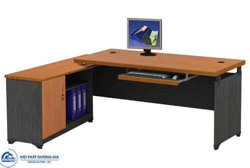 Cách lựa chọn bàn làm việc cho người tuổi Canh Ngọ