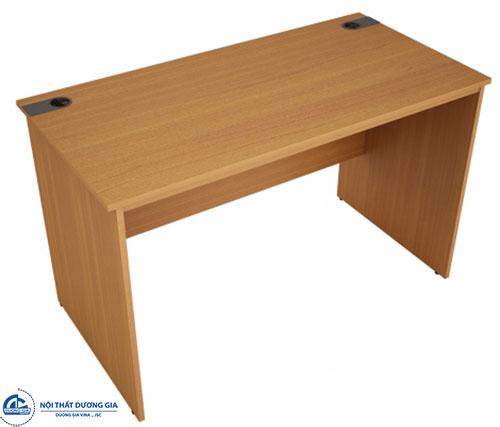 Cách lựa chọn bàn làm việc cho tuổi Nhâm Dần
