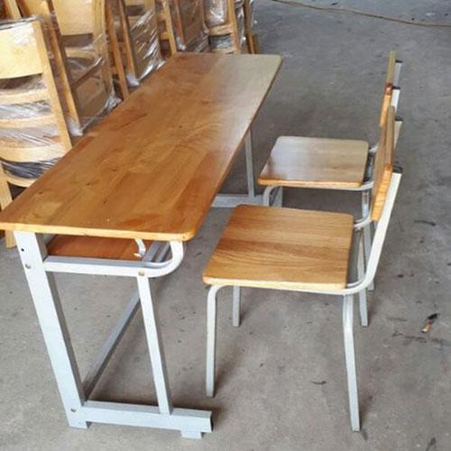Mua bàn học sinh cấp 2 có kích thước tiêu chuẩn ở đâu?