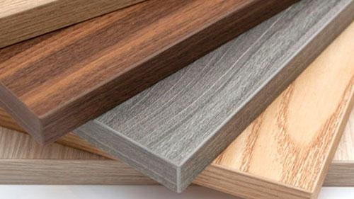 Ưu điểm của gỗ MDF phủ Melamine, gỗ MDF phủ Melamine có tốt không?