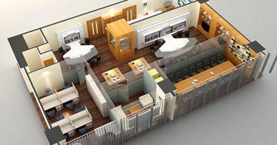 3 nguy cơ lớn khi chọn phải đơn vị thiết kế nội thất Bắc Ninh không chuyên
