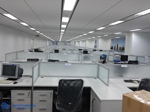 Cửa hàng nội thất văn phòng nào ở Hưng Yên có báo giá thấp nhất?