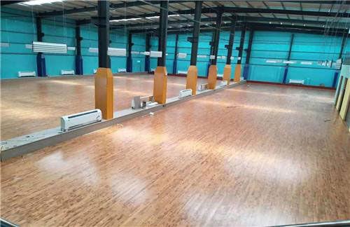 Ứng dụng của gỗ ghép phủ veneer