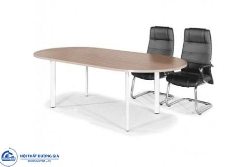 Mẫu bàn họp đẹp BH24-CO