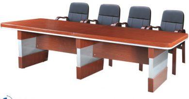 Tiêu chuẩn kích thước bàn họp cho 12 người mà bạn cần nắm rõ