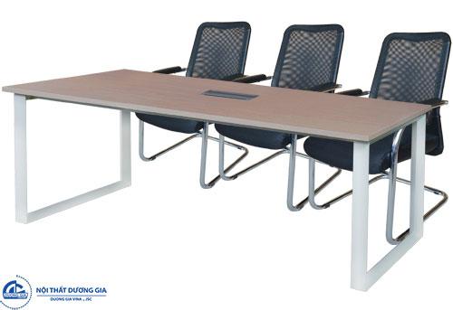 Bàn phòng họp HRH2010C5
