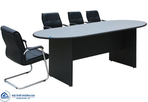 Bàn phòng họp HPH2010OV