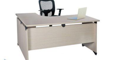 Mua bàn làm việc có thể điều chỉnh độ cao ở đâu giá rẻ nhất?