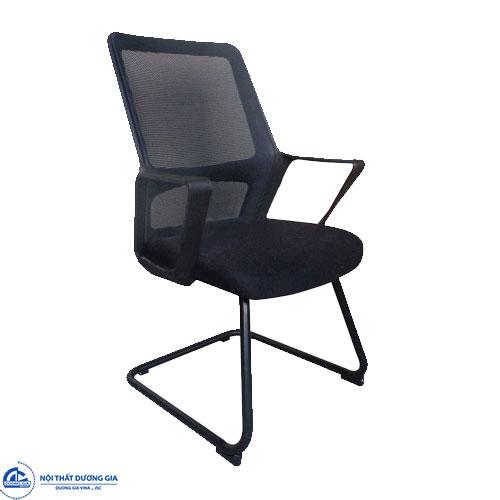 Ghế quỳ cao cấp GL418