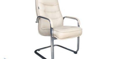 Điểm danh 5 mẫu ghế chân quỳ Hòa Phát thiết kế sang trọng, đẳng cấp