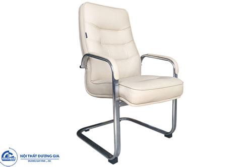 Mẫu ghế quỳ Hòa Phát bọc da SL904
