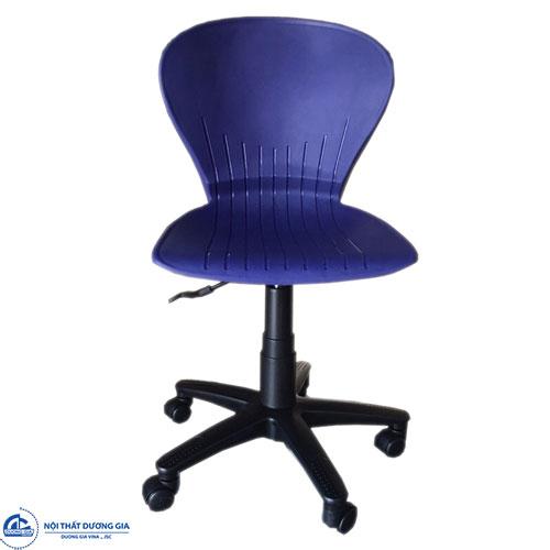 Kích thước ghế làm việc phù hợp với đối tượng sử dụng