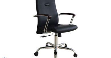 Lựa chọn kích thước ghế ngồi làm việc văn phòng theo tiêu chí nào?