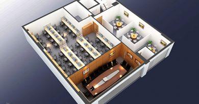 Những yếu tố ảnh hưởng tới báo giá thiết kế nội thất tại Thanh Hóa