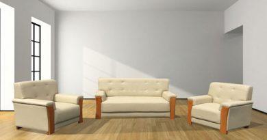 Mua ghế sofa phòng chờ ở đâu giá rẻ và đảm bảo chất lượng nhất?