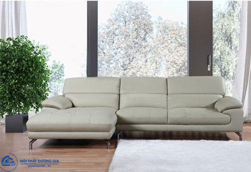 Báo giá ghế sofa phòng chờ rẻ