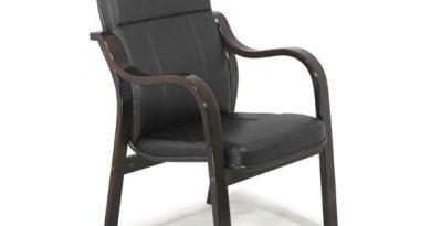 Tuyệt chiêu chọn ghế phòng họp 190 phù hợp với nhu cầu sử dụng