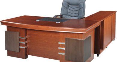 Chọn bàn văn phòng cho người tuổi Tân Dậu như thế nào?