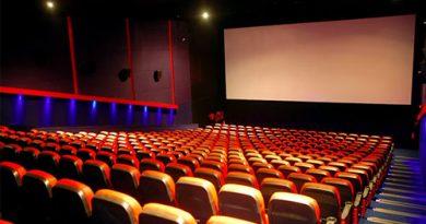 Thiết kế rạp chiếu phim cần chọn lựa đồ nội thất theo những tiêu chí nào?