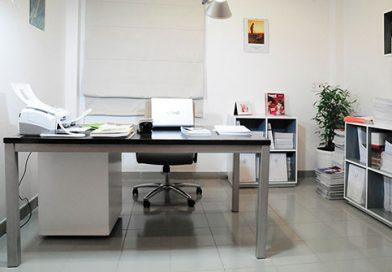 Thiết kế phòng làm việc cá nhân như thế nào cho độc đáo, ấn tượng?