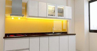 Không gian nhà bếp đẹp đem lại những ý nghĩa gì cho gia đình bạn?