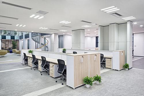 Mua nội thất văn phòng Hòa Phát, Fami, 190 ở đâu giá rẻ nhất?