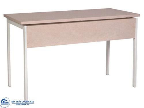 Bàn gỗ hiện đại HR140SC9